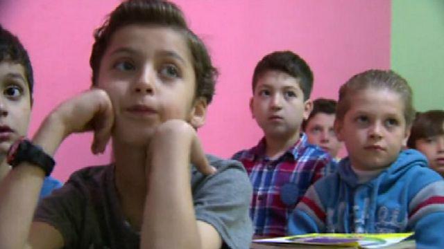 Milli Eğitim Şurası'ndan Osmanlıca'da geri adım