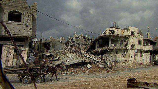 Gaza_reconstruction