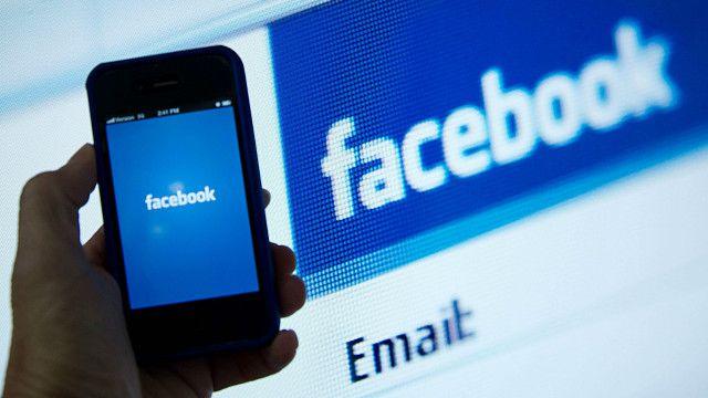 """فيسبوك يعرض حلا يمنع نشر صور مستخدميه """"السكارى"""""""