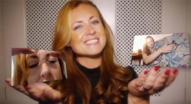Vídeos que criam 'orgasmo mental' viram sensação na internet