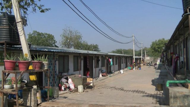 india_housing