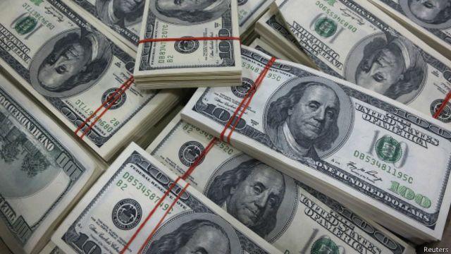 Dívida de países atinge US$ 199 trilhões e ameaça economia global