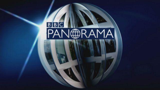BBC節目揭露蘋果產品上海廠工作狀況