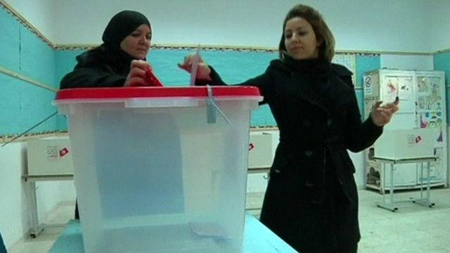 tunesia_election