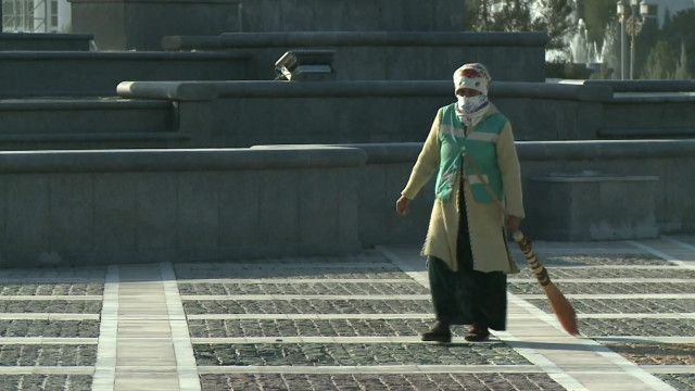 turkmenistan_gas