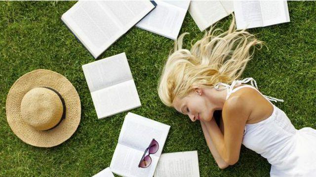 DERGİ - Uykuda öğrenmek mümkün mü?