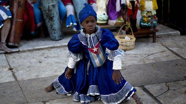 Los grandes cambios que esperan a Cuba en 2015