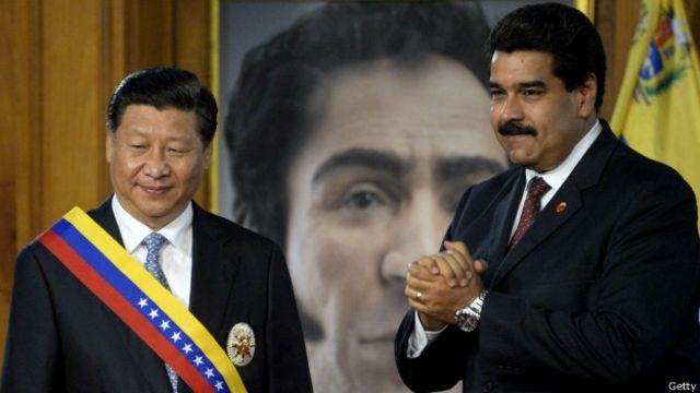 ¿Por qué a China le interesa tanto hacer negocios en América Latina?