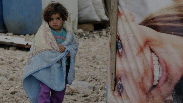الأزمة السورية: عام جديد بلا أمل