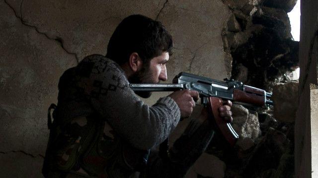 kobane_kurdish