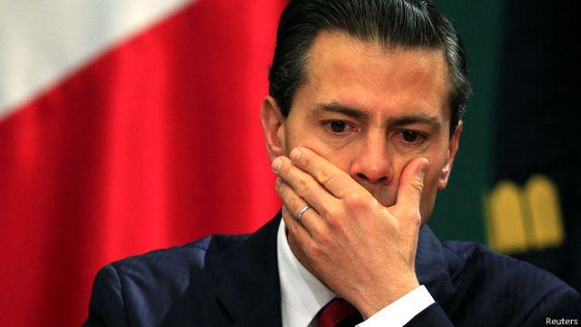 La otra casa presidencial que genera un nuevo escándalo en México