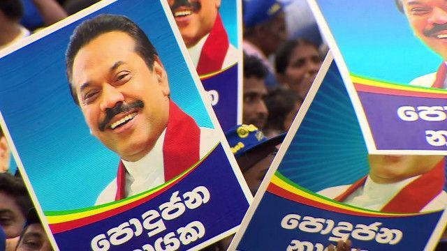 sri_lanka_election