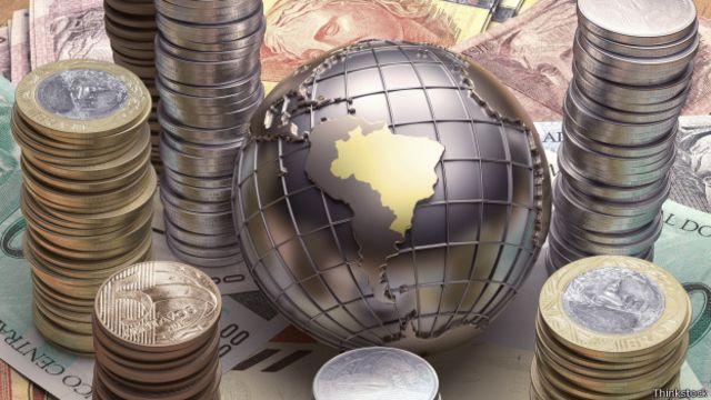 Economia dos EUA decepciona: entenda como isso afeta o Brasil