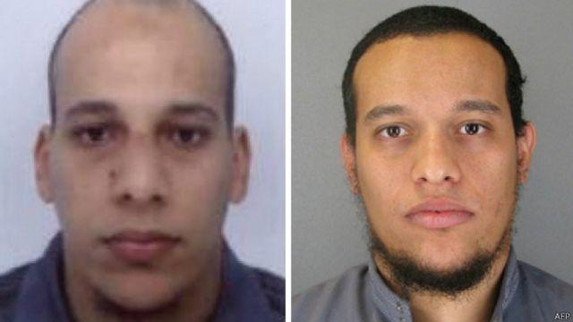 Confira os maiores atentados terroristas na França