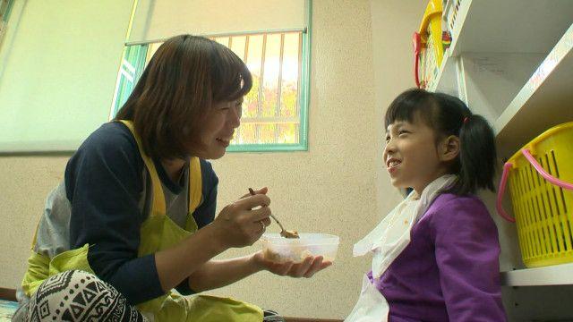 korea_orphanage