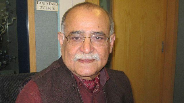 हबीब रहमान