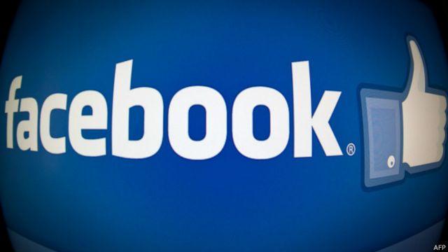 Computadores identificam personalidade de usuários com base em 'curtidas' no Facebook