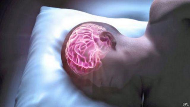 دراسات النوم: كيف تنام في القيلولة كالمحترفين؟