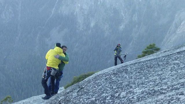 rock_climbers