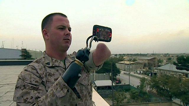 afghanistan_american-soldier