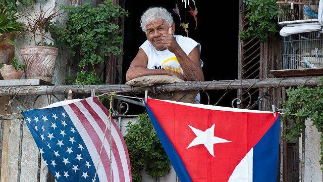 cuba_us_democrats_visit_