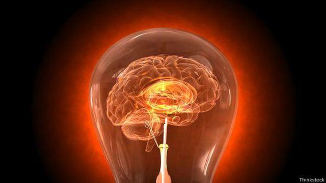 Seis lições para aprendermos com os gênios