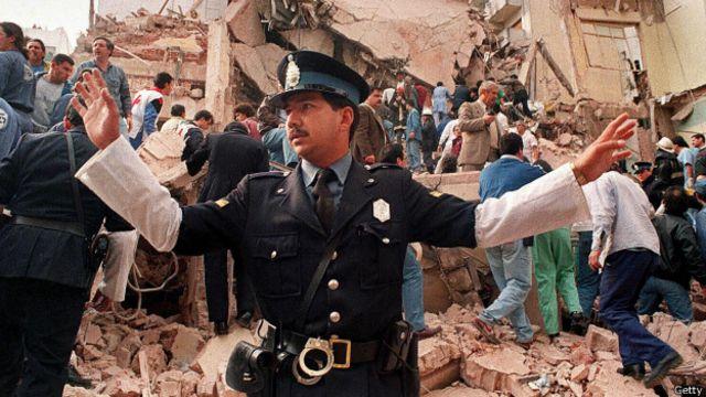 ¿En qué consiste la causa de la AMIA que investigaba Alberto Nisman?