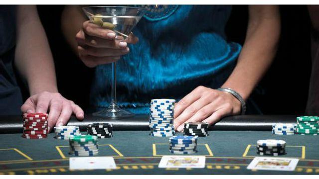 Os segredos para ganhar dinheiro em Las Vegas