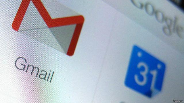 11 trucos que quizá no conoces de Gmail