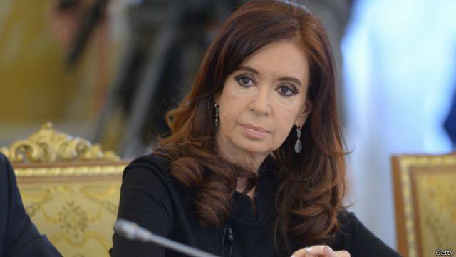 Los 6 misterios que dejan las últimas revelaciones del caso Nisman