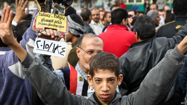 رئيس الوزراء المصري: التحقيقات ستتوصل إلى قاتل شيماء الصباغ