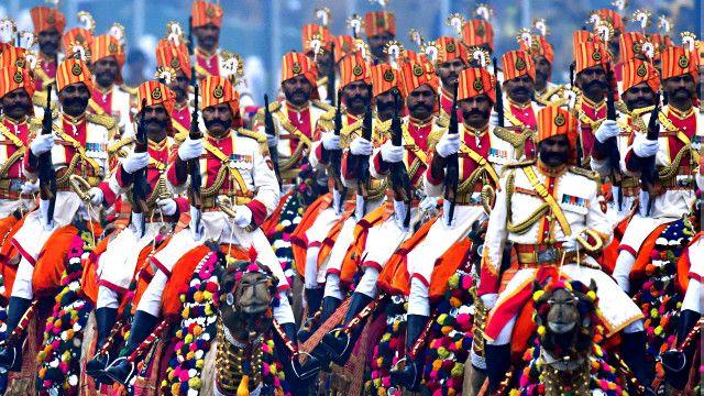 _india_republic_day_