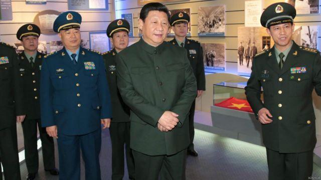 專訪張博樹:「六四」是中國政治思潮分水嶺