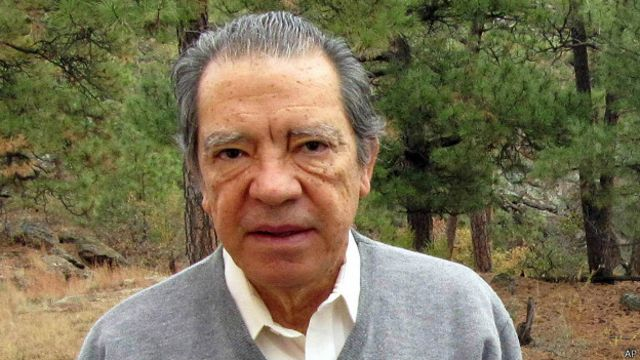 El científico argentino que quiso vender secretos nucleares de EE.UU. a Venezuela