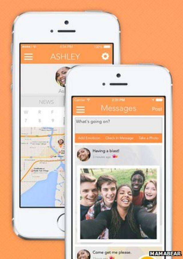 Apps para pais espionarem os filhos ganham popularidade
