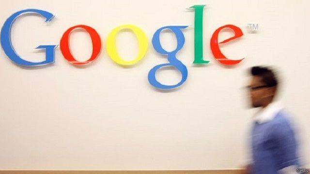 غوغل توافق على تغييرات بشأن سياسة حماية الخصوصية عقب ضغوط