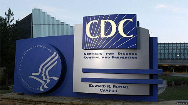Vírus misterioso que paralisa crianças intriga médicos nos EUA