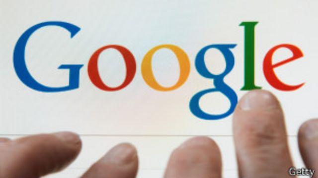 Cómo Google censura las búsquedas sobre Estado Islámico