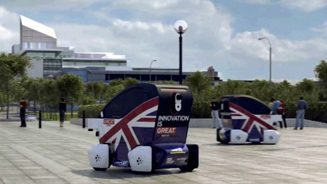 driverless_cars_