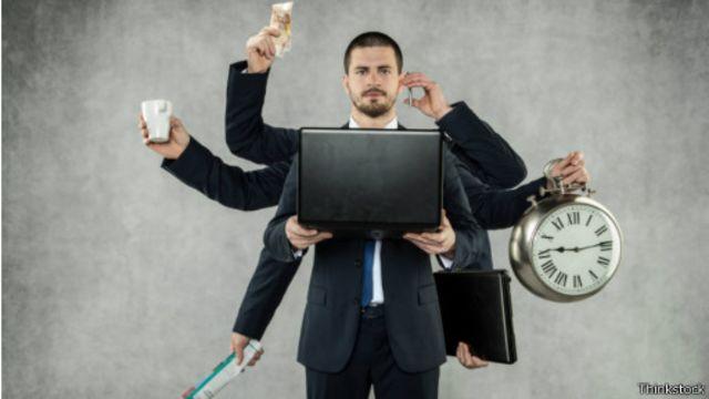 كيف تنتقي أصحاب المواهب للعمل لديك؟