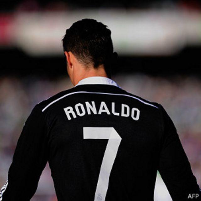 Blog de Lalo: la inteligencia de los futbolistas