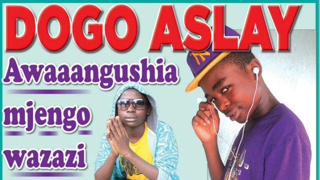 Viajana waingilia muziki Tanzania ili kukimu maisha