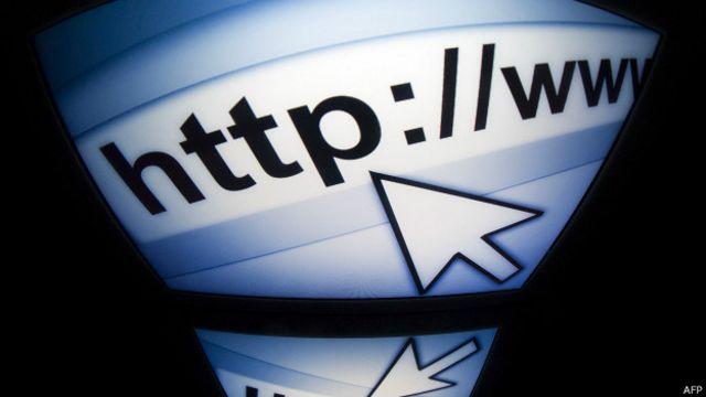 Qué es el nuevo protocolo de internet y cómo acelerará la navegación