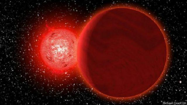 أدلة جديدة على صلاحية أقمار بالمجموعة الشمسية للحياة
