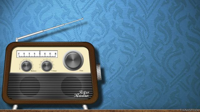 Noruega será primeiro país a acabar com rádio FM