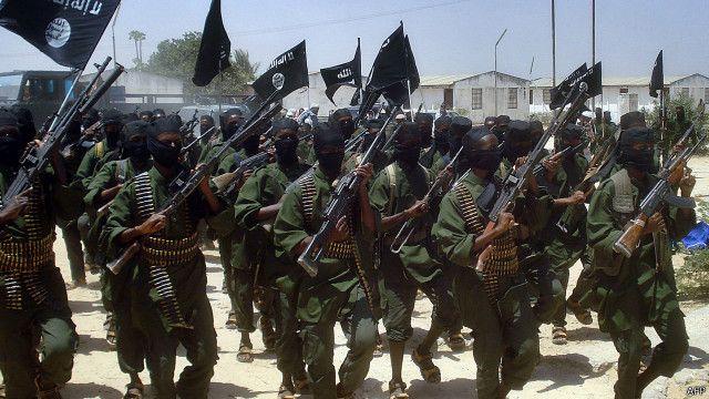 مكافآت مالية للمساعدة في القبض على قادة حركة الشباب الصومالية