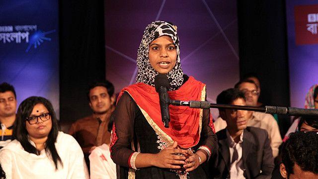 bangladesh sanglap audience 105