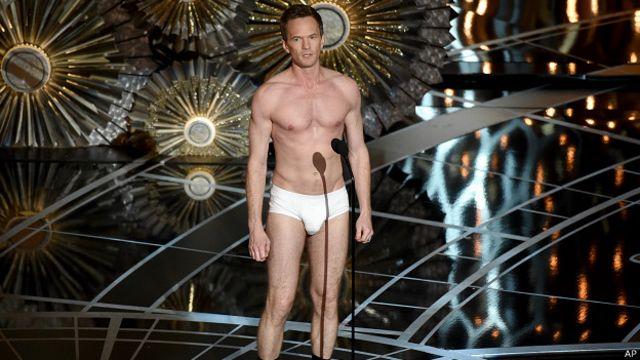 Los 7 momentos más polémicos y comentados de los Oscar
