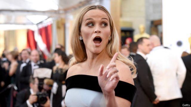 Oscar 2015: Atrizes se rebelam contra o machismo no tapete vermelho