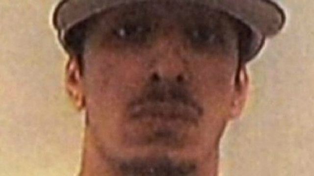 """جهادي سابق: """"جون الجهادي"""" كان منعزلا وعديم العواطف"""